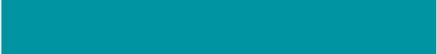 Comfort & Schönheit Kosmetik Logo